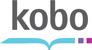 Buy on Kobo