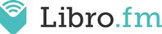 Buy on Libro.FM