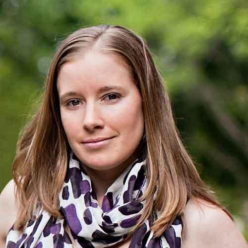 Jenni L. Walsh