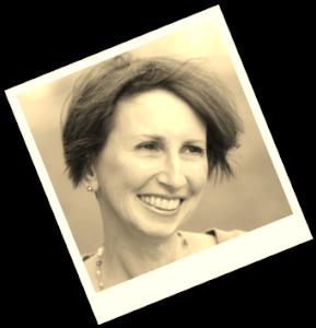 Lisa Amowitz