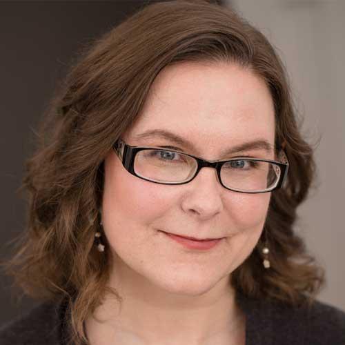 Gabrielle Byrne