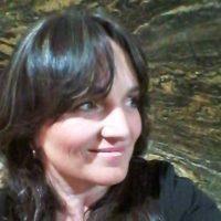 Leonie Kelsall