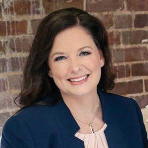 Laurie Dennison