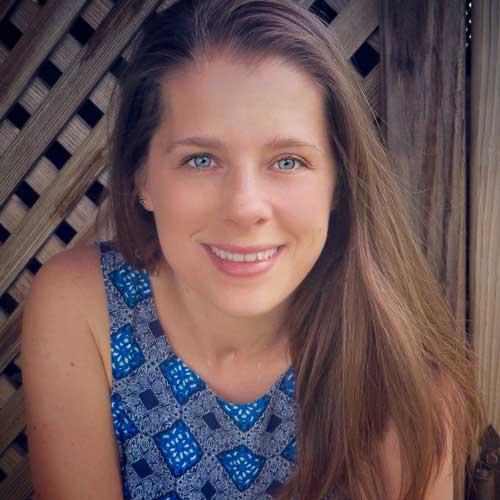 Megan LaCroix