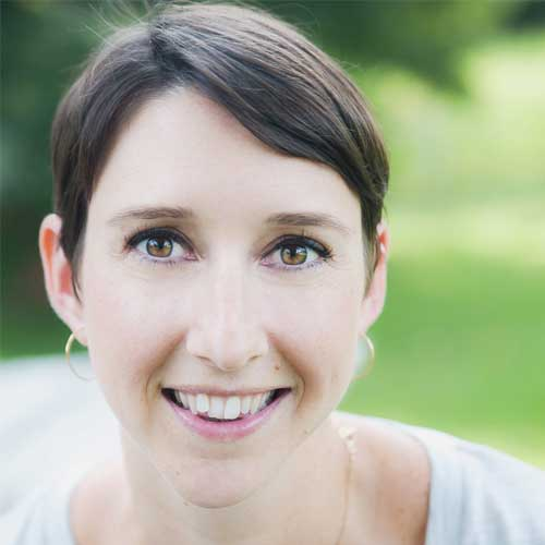 Susan Bishop Crispell