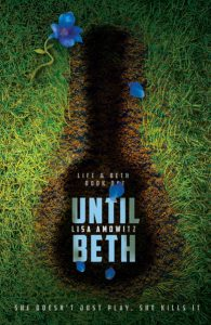Until Beth book cover