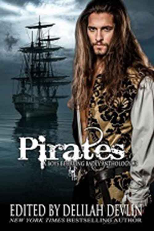PIRATES by Lana Sloan