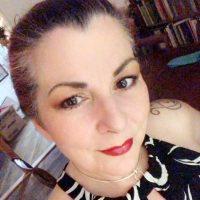 Rochelle Karina