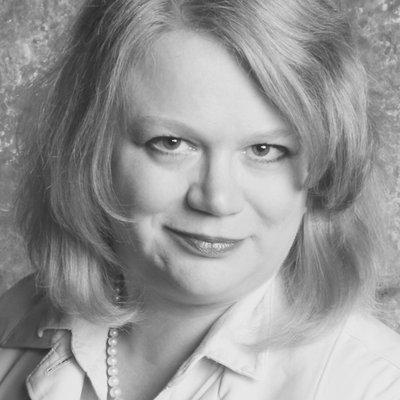 Sonja Hutchinson