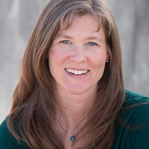 Carrie S. Allen