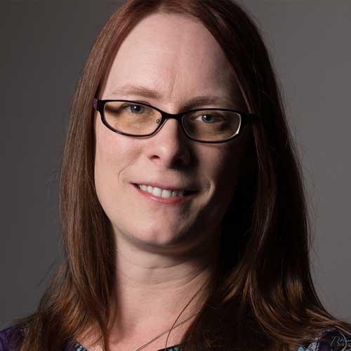 Erin A. Tidwell