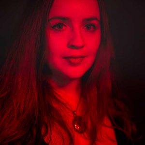Kat Dunn