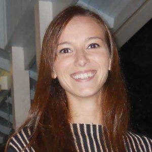 Sabrina Lotfi