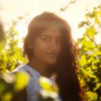 Sunya Mara