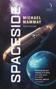 Spaceside-Michael-Mammay
