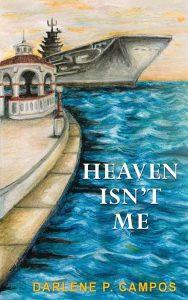 Heaven Isn't Me