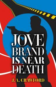 JoveBrandIsNearDeath