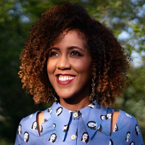 Saara El-Arifi
