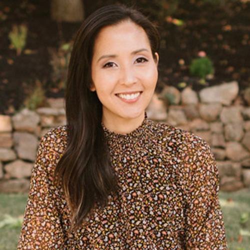 Grace K. Shim