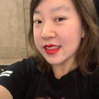 Rosalie Lin