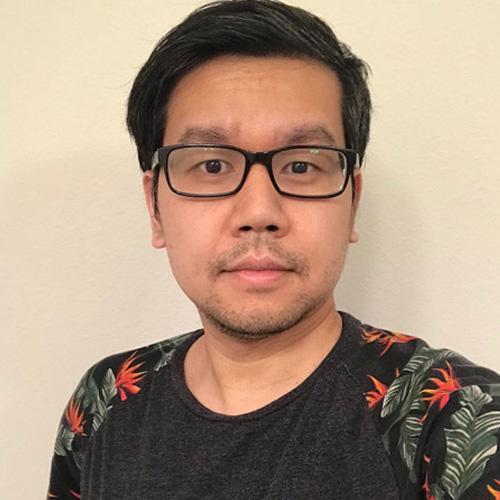 LQ Nguyen