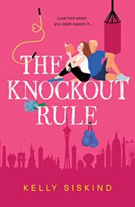 The Knockout Rule