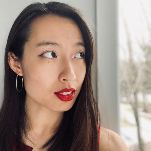 Karen Jialu Bao
